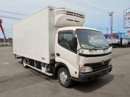 Used truck TOYOTA DYNA