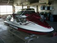 Used truck Others Sea-Doo