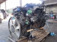 Parts ISUZU GIGA