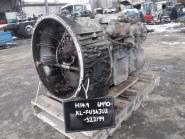 Parts MITSUBISHI FUSO SUPERGREAT