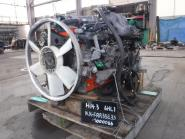 Parts ISUZU FORWARD