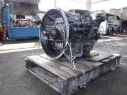 Parts MITSUBISHI FUSO FIGHTER