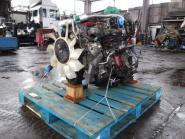 Parts TOYOTA DYNA